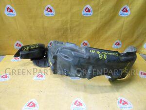 Подкрылок на Toyota Carib/Sprinter/Corolla AE110 53875-12240