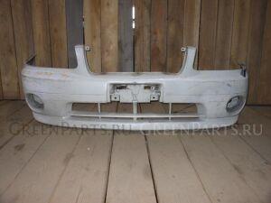 Бампер на Nissan Liberty M12 62022 WE100
