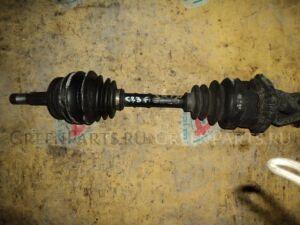 Привод на Nissan SERENA/LARGO C23/W30