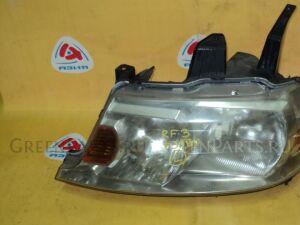 Фара на Honda Stepwgn RF3 P3589/3590