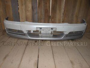 Бампер на Nissan Laurel C35 62022-5L340