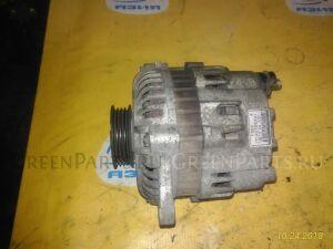 Генератор на Mazda Bongo SK82V/SK22V F8 A2TB5491 / F82A