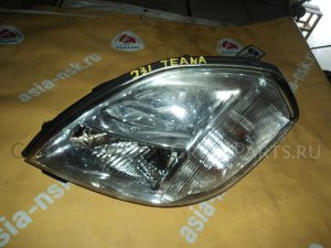 Фара на Nissan Teana J31 100-63741