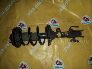 Стойка на Honda Stepwgn RF3