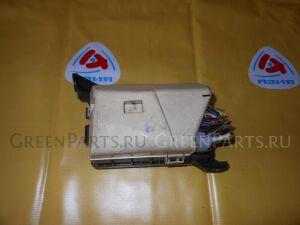 Блок предохранителей на Toyota AE110/AE115