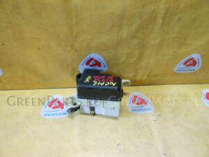 Блок предохранителей на Toyota Vitz/Platz/Funcargo/ist/Sienta NCP10/NCP20/NCP30/NCP60/NCP80