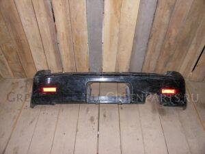 Бампер на Nissan Cube Z10 85022 2u340