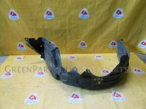 Подкрылок на Toyota VITZ/PLATZ NCP10 53876-52010