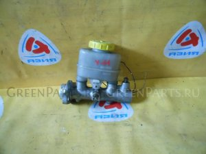 Главный тормозной цилиндр на Nissan Ad Y11