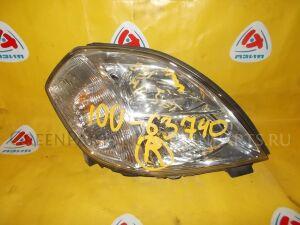 Фара на Nissan Teana J31 110-63740