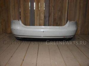 Бампер на Nissan Bluebird Sylphy G11 85022-EW040