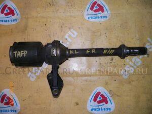 Привод на Mazda Millenia TAFP KL