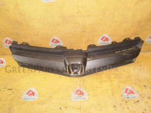 Решетка радиатора на Honda Airwave GJ1 71121-SLA-003