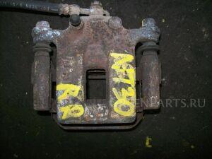 Суппорт на Nissan T30