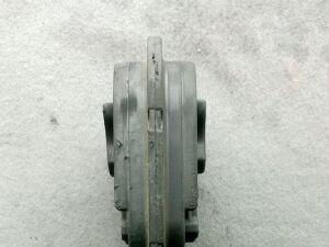 Подушка двигателя на Nissan Juke F15 MR16DDT