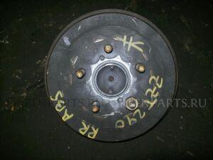 Ступица на Toyota ZZT240