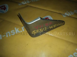 Брызговик на Nissan Wingroad Y11 G8812 WE001
