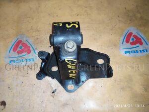 Подушка двигателя на Mazda Capella GWEW FS