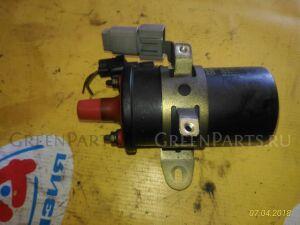 Катушка зажигания на Toyota GX81/GX90 1G-FE 90919-02113/19500-70010