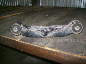 Подушка двигателя на Subaru Legacy BP5 EJ2# (41322 AG020)