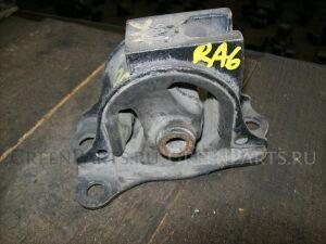 Подушка двигателя на Honda RA6 F23A