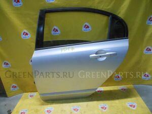 Дверь боковая на Honda Civic FD1