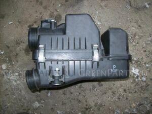 Корпус воздушного фильтра на Honda Civic FD3 HYBRID