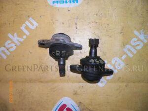 Шаровая на Toyota LITE ACE NOAH/TOWN ACE NOAH CR50/KR50/SR50