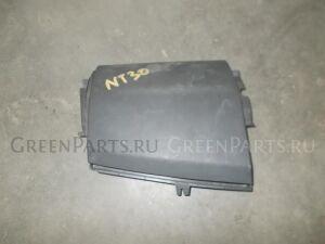 Бардачок на Nissan X-Trail NT30 68275-8H300