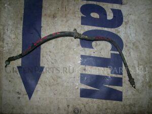 Шланг тормозной на Toyota Wish ZNE10