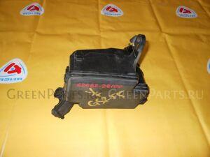 Блок предохранителей на Toyota Estima ACR50/GSR50 82662-28100