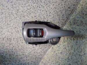 Ручка двери на Toyota Corolla NZE140
