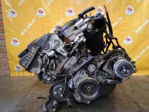 Двигатель на Bmw 3-SERIES E46 N42B20AB