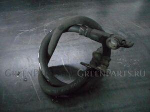 Шланг тормозной на Toyota NCZ20