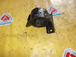 Подушка двигателя на Suzuki Aerio RD51S/RC51S M18A