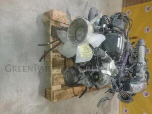 Двигатель на Toyota GX90 1G-FE