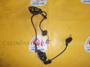 Датчик abs на Nissan Laurel C35