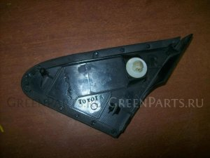 Накладка на крыло на Toyota Ist NCP60 60117-52020