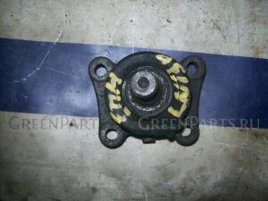 Шаровая на Toyota LN130