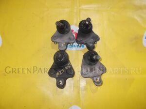 Шаровая на Toyota AVENSIS/CALDINA AZT250/AZT240