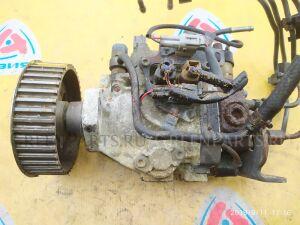 Тнвд на Toyota 2L-TE 22100-5B440