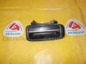 Ручка двери на Toyota Corolla #E9#