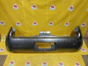 Бампер на Nissan Cube Z12 85022-1FA0H