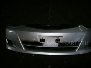 Бампер на Toyota Wish ZNE10 52119-68060