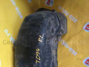 Подкрылок на Suzuki Escudo TDA4W 75531-65J00