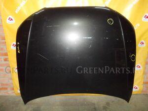 Капот на Audi A4 B8/8K2/8K5/8KH 8K0823029D