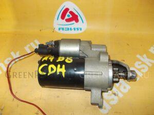 Стартер на Audi A4/A5/A6/Q5 B8/8K2/8T3/8F7/C7/4G2/8RB CDHA/CDHB/CDH/CDNC/CDN 06H911021A, 06D911021B