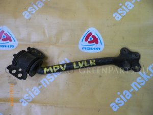 Рычаг на Mazda Mpv LVLR