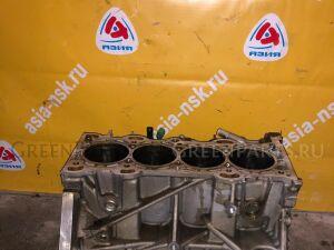 Двигатель на Mazda Cx-7 L3-VDT
