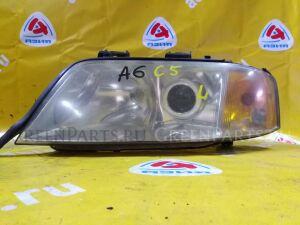 Фара на Audi A6 C5/4B2 148467-00